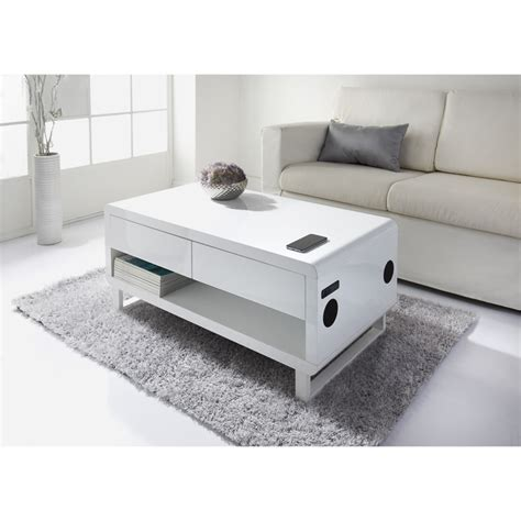 b m coffee tables bluetooth coffee table bedroom furniture b m