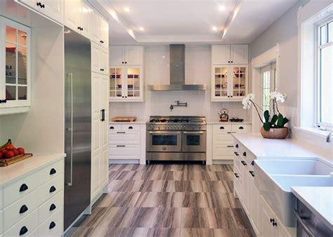 ikea kitchen sales 2016 ikea kitchen door styles 2015 ikea kitchen installation