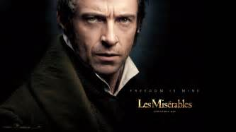 review les mis 233 rables 2012 171 the movie evangelist