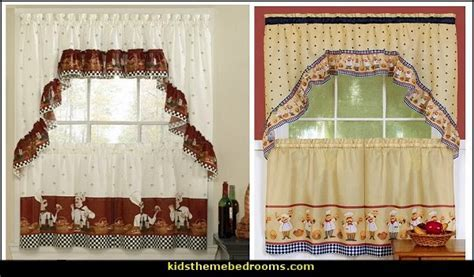 Decorating theme bedrooms   Maries Manor: fat chef