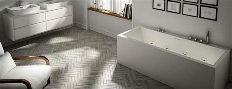 teuco bathtub paper duralight bathtubs teuco