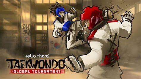 hack game taekwondo mod full taekwondo game apk full v1 8 0 mod unlocked full program