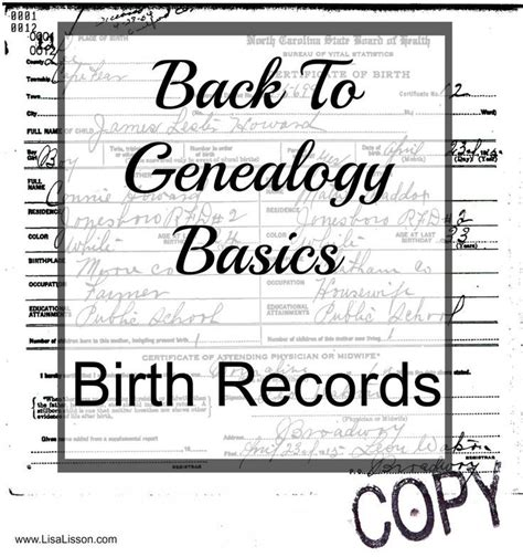 Free Search For Birth Records Best 25 Birth Records Ideas On Free Birth