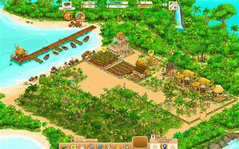 bid farm goodgame big farm pc site of paradise