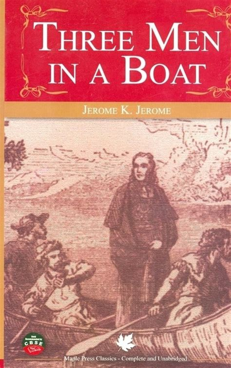 three in a boat books three in a boat buy three in a boat by jerome