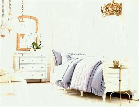 shabby chic girls bedroom furniture shabby chic girls bedroom furniture with canopy home