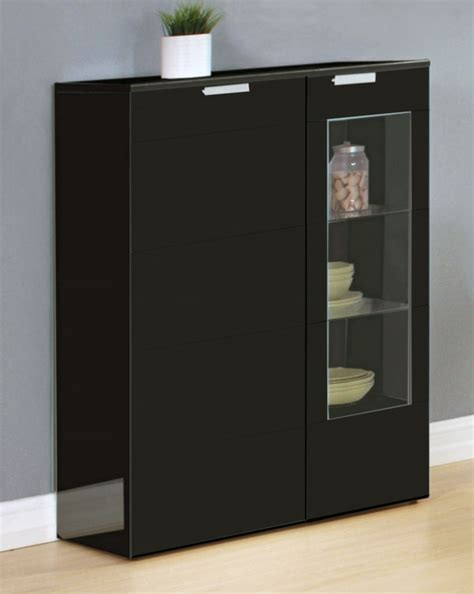 high gloss black kitchen cabinets high gloss black kitchen cabinets kitchen fitting cabinet