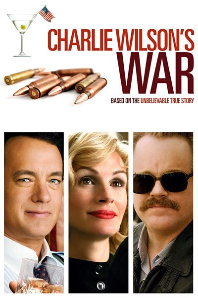 watch charlie wilson war 2007 full hd movie official trailer charlie wilson s war 2007 hollywood movie watch online filmlinks4u is