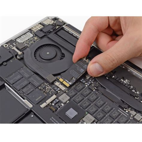 Hp Asus Liquid all laptops apple dell asus hp toshiba sony water damage screen battery replacement parts usb