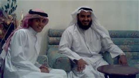 biography of muhammad junaid muhammad taha al junaid محمد طه الجنيد holy quran on