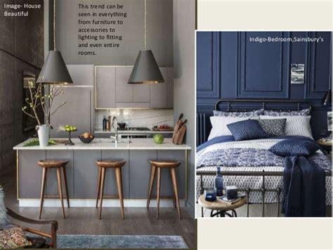 current interior design trends current interior design trends home design