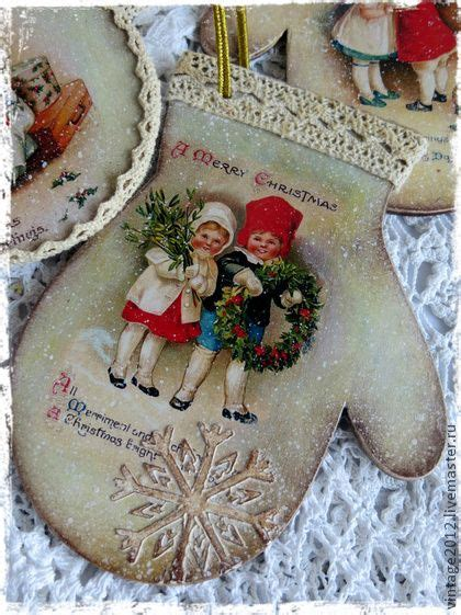118 best decoupage christmas balls images on pinterest