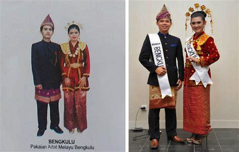 Badar Logam Perak Biru Jambi kebudayaan dan kesenian provinsi bengkulu dtechnoindo