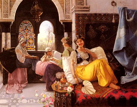 the ottoman harem ponderin the past in a persian harem book ponderings