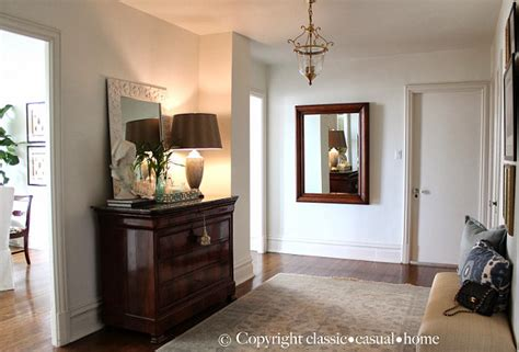 foyer ideas for apartments easy decor ideas for apartment rental home bunch