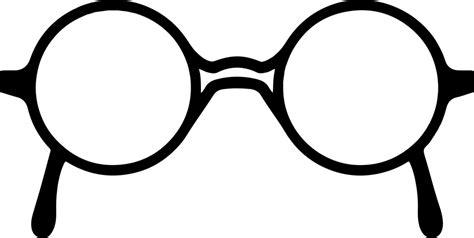 Kacamata Barok Cat Eye Optical free vector graphic eye frame glasses lenses free