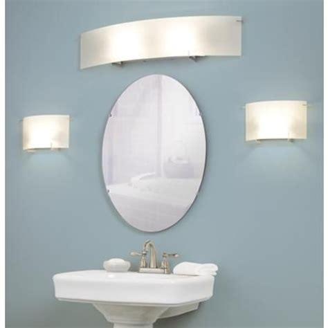 glass bathroom light fixtures soho 33 3 4 quot wide checkered glass bathroom light fixture