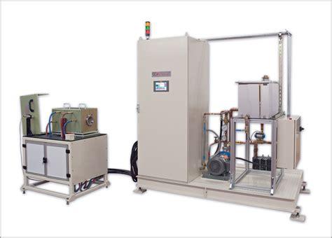 induction heating wire induction heating wire heating machine gallery