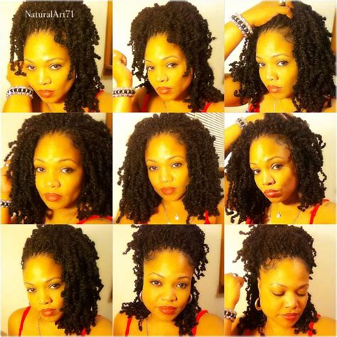 nafy hair collection for bomb twist hair 167 best crochet braid images on pinterest hairstyles