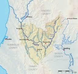 river california wow