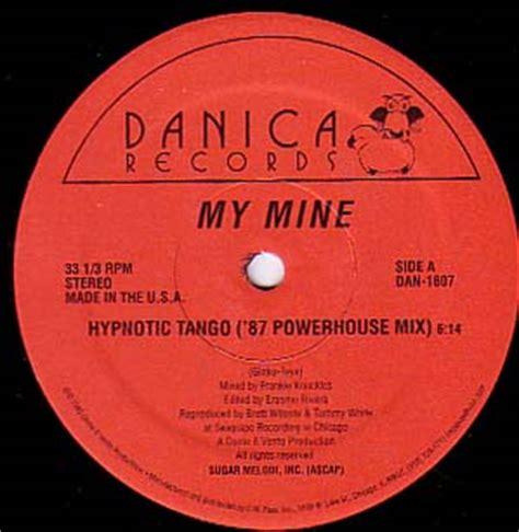 i am mine testo anni 80 my mine hypnotic musickr