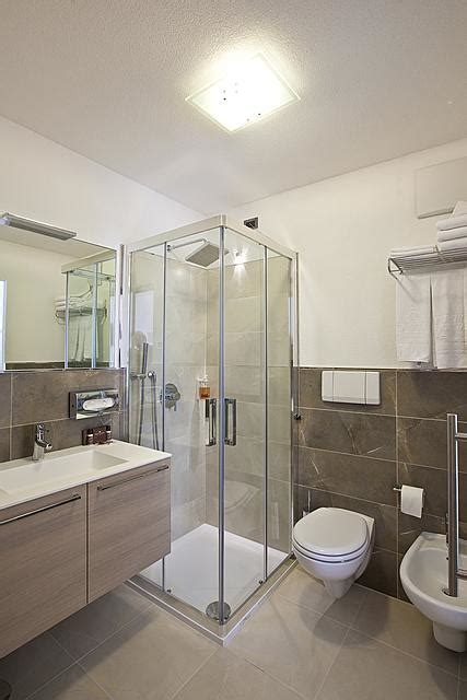 male comfort room comfort room minega
