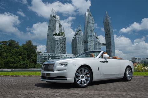 rolls royce engineering the new rolls royce advanced engineering for the