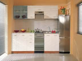 Kitchen White Kitchen Cabinet Ideas For Small Kitchens