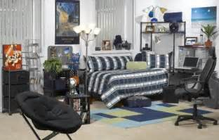 Rugs For Dorms Sample Pictures Of Dorm Room Ideas And Decor For Boys And
