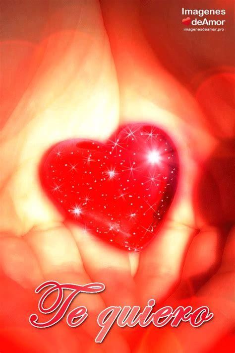 imagenes de corazones con frases 10 best images about corazones on pinterest tu y yo te