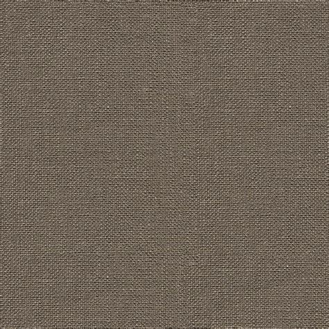 Upholstery Swatches Bassett Furniture Browse Fabrics