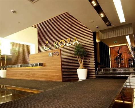 Interior Design Ideas For Office Reception by Modern Office Lobby Interior Design Office Reception