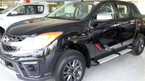 mazda 2015 models mazda bt 50 2015 models auto database com