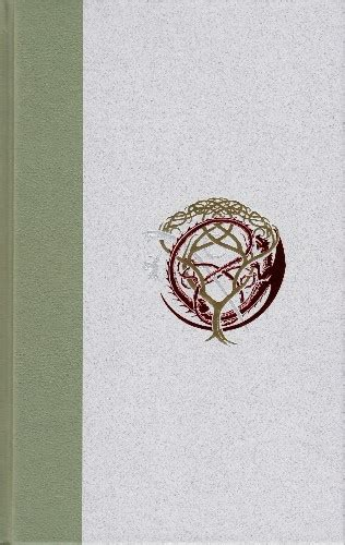 000728618x tales from the perilous realm tolkienbooks net tales from the perilous realm 2008