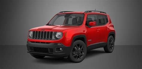 jeep altitude 2017 2017 jeep renegade altitude covert chrysler tx