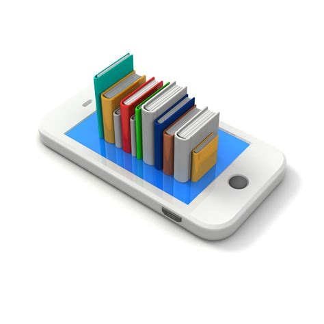 mobile book library lines access our books on your mobile device
