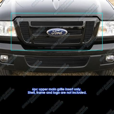 how to remove the grill from a 2006 kia sedona replacement emblem for 2006 ford f150 grill html autos post