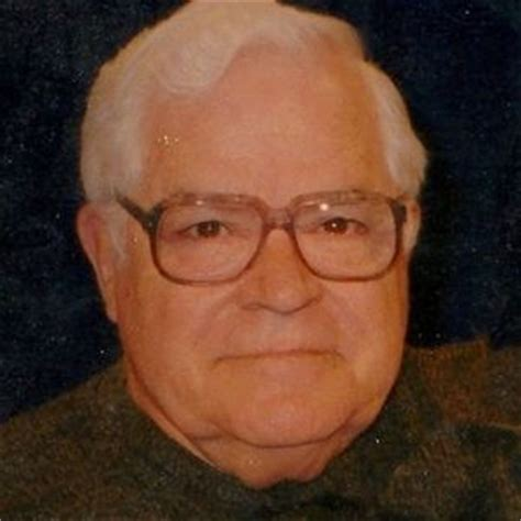 philip barber obituary des moines iowa merle hay