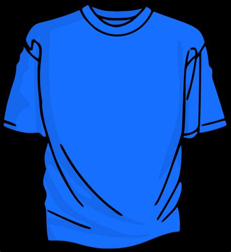 art pattern shirt t shirt shirt clip art designs clipart cliparts for you