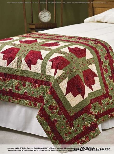 Patchwork Bed Runner Patterns - 17 best images about bed runners on runners