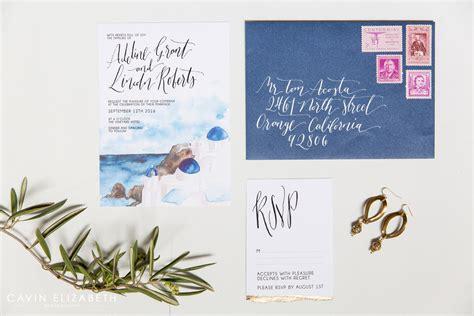 Wedding Invitation Advice by Wedding Invitation Tips Advice San Diego Stationery With