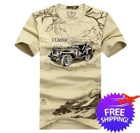 jeep clothing malaysia afs jeep men boy short sleeve v neck end 7 24 2019 2 40 pm