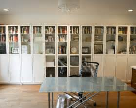 Small Home Office Ikea Ikea Home Office Design Ideas For Exemplary Small Home
