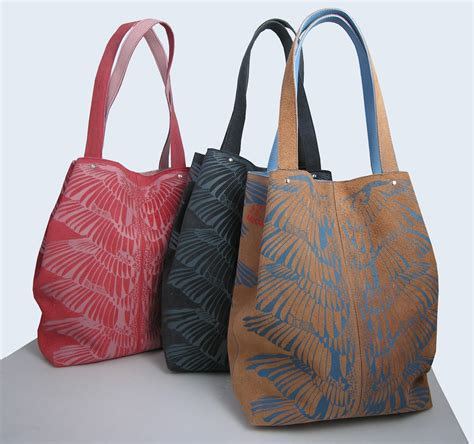 upcycling bags boundless upcycling design bags from used leather couches