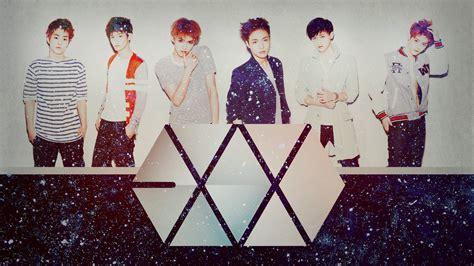 exo wallpaper tumblr hd exo k sehun walldevil