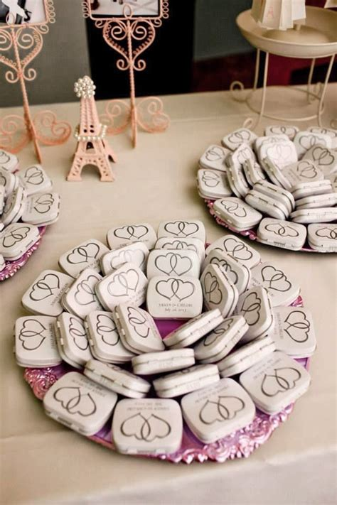 Bible Wedding Favours by 8 Best Images About Wedding Favors On