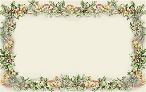 wallpaper borders free download christmas wallpapers and images and photos christmas