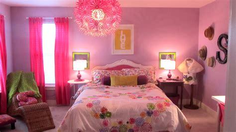 magnificent modern bedroom curtains ideas atzine com bedroom beautiful girl decoration idea with girlie image