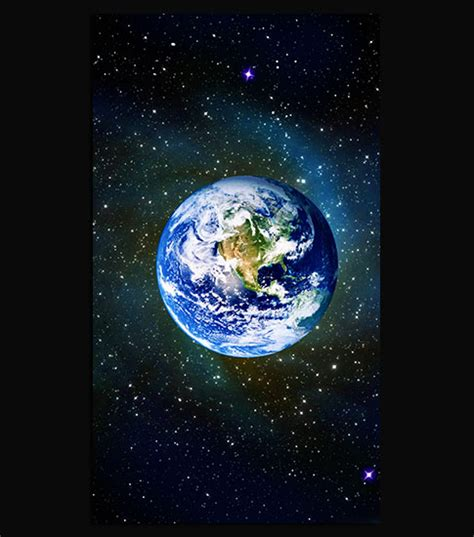 earth wallpaper hd iphone earth hd hd wallpaper for your iphone 6