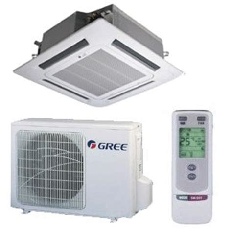 gree air conditioning gkhkfi  match series high